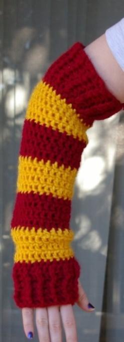 gloves 4